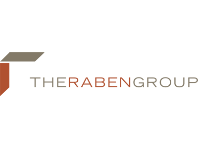 The Raben Group