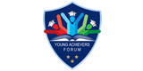 Young Achievers Forum
